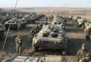 Nga tăng sức ép kinh tế lên Ukraine