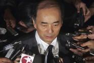 Trung Quốc vờ làm căng với Nhật?
