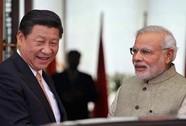 Trung - Ấn họp khẩn vì tranh chấp biên giới