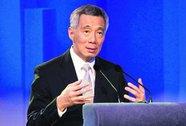 ASEAN sẽ can dự vào biển Đông