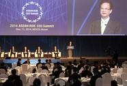 Thúc đẩy hoạt động đầu tư Việt - Hàn