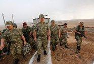 Mỹ đánh vào túi tiền của IS