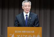 Mỹ - Trung quyết định tương lai châu Á