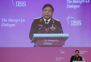 Bộ trưởng Phùng Quang Thanh: Quân đội 2 nước phải hết sức kiềm chế