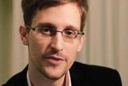 Hai báo lớn kêu gọi khoan hồng cho Snowden