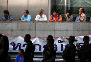 Thái Lan có cơ hội hạ nhiệt