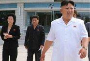 Đại lễ không trọn vẹn của Triều Tiên