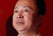 """Trung Quốc sa thải 2 quan chức """"tham nhũng"""""""