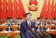 """Trung Quốc lùng """"quan chức trần trụi"""""""