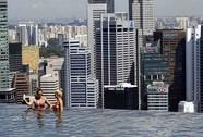 Việt Nam tăng điểm về môi trường kinh doanh