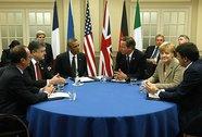 NATO cứng rắn hơn với Nga