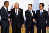 Đông Á cần có tầm nhìn dài hạn