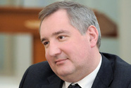 """Nga chỉ trích Mỹ làm """"trò hề"""" với Ukraine"""