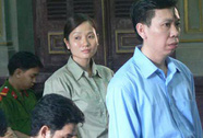 """Vụ """"tập đoàn kích dục Tân Hoàng Phát"""": Truy tố 6 bị can theo hướng tăng hình phạt"""
