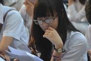 Quảng Nam công bố điểm thi tốt nghiệp THPT