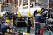 Thua Campuchia, Việt Nam sản xuất ô tô nữa hay thôi?