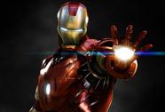 """Mỹ chế áo giáp """"Iron Man"""" cho quân đội"""