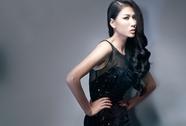 Trang Trần: 'Tôi thương hại những người mẫu hay đòi hỏi ngớ ngẩn'