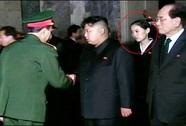Kim Jong-un nhận 100% phiếu trong cuộc bầu cử quốc hội