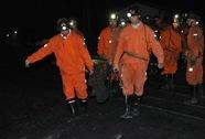 Trung Quốc: Tai nạn mỏ than, 22 người thiệt mạng