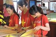 Nhiều bằng chứng pháp lý Hoàng Sa, Trường Sa của Việt Nam