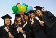 Học bổng phổ thông, CĐ tại Anh