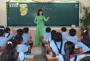Ban đại diện cha mẹ học sinh nhận sai sót