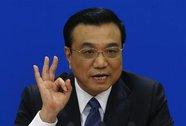 """Trung Quốc bị tố """"kiềm hãm sự phát triển châu Phi"""""""