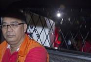 Indonesia: Cựu chánh án bị tù chung thân vì tham nhũng