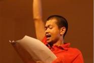 """Thái Lan: Phe """"Áo đỏ"""" bị tấn công liên tiếp"""