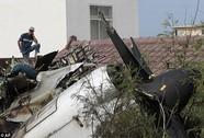2014 là năm an toàn của hàng không