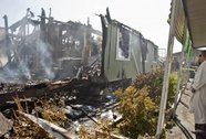 Mỹ: Động đất mạnh nhất 25 năm qua ở California