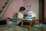 Một sinh viên Việt Nam giàu nghị lực lên báo New York Times