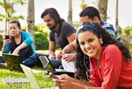 Chia sẻ kinh nghiệm du học Melbourne - Úc