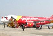 VietJet vay 21 triệu USD mua máy bay