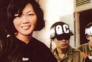 Vĩnh biệt nụ cười Việt Nam - Nụ cười chiến thắng Võ Thị Thắng