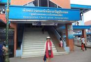 Bảo vệ danh dự du khách Việt