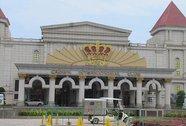 Đầu tư casino: Cửa đã mở