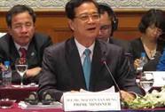 Nhà đầu tư tin vào Việt Nam