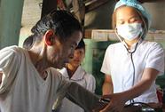 Ưu đãi bác sĩ về Quảng Nam