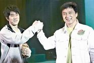 Con trai Thành Long chính thức bị giam giữ