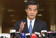Ông Lương Chấn Anh tuyên bố không từ chức