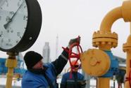 Nga tăng 80% giá khí đốt bán cho Ukraine
