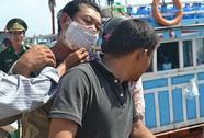 Ngư dân Lý Sơn cũng khởi kiện