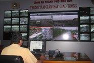 Ngày đầu xử phạt vi phạm giao thông qua camera: Số người vi phạm vẫn cao