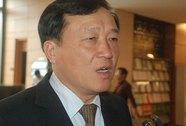 Vụ Huỳnh Văn Nén: Chờ TAND Tối cao