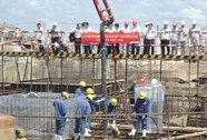 Không ưu tiên lao động Trung Quốc