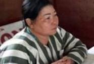 Vỡ mộng sang Trung Quốc đổi đời