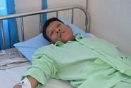 Vụ sập hầm thủy điện Đạ Dâng: Sống chết với nghề