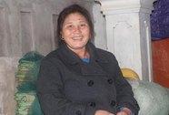30 năm vớt xác trên sông Lam